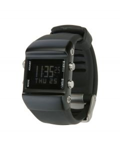 Dash Digital Watch